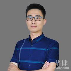 邵阳律师-刘侃律师