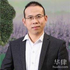 北京拆遷安置律師-韓廣東律師團律師