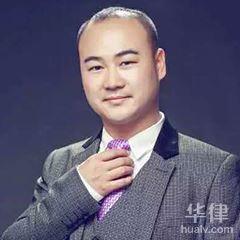 杭州合同糾紛律師-魏學浩律師
