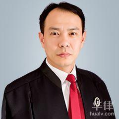 遼寧醫療糾紛律師-楊濤律師