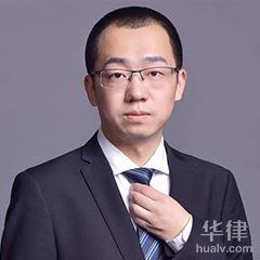 杭州合同糾紛律師-譚深龍律師