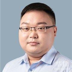鄒太宇律師