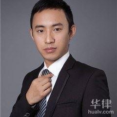 成都交通事故律師-羅榮律師