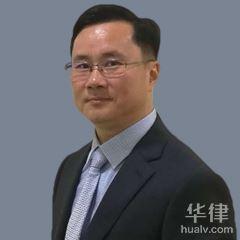 上海房產糾紛律師-張慕明律師
