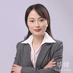 湖南合同糾紛律師-代則紅律師