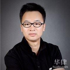 上海房產糾紛律師-張瑜律師