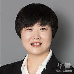 中衛市律師-陳軼律師
