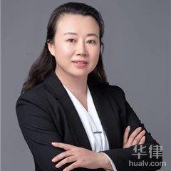 北京刑事辩护律师-李云律师