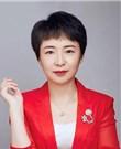 北京刑事辯護律師-劉超律師