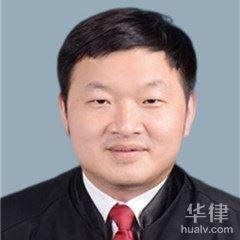 湖北勞動糾紛律師-湖北才濟律師事務所律師
