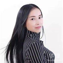 巴音郭楞律师-程红梅律师