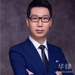 杭州合同糾紛律師-吳旭輝律師