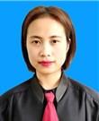 成都繼承律師-彭秀蘭律師