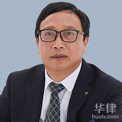 宁波律师-刁乃峰律师