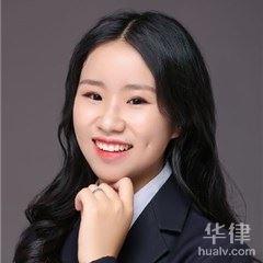 南京律師-許順律師