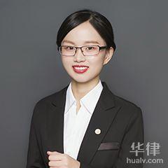 杭州合同纠纷律师-沈霞律师