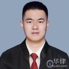 朝阳律师-孙治全律师