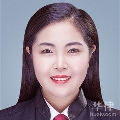 淄博亚搏娱乐app下载-李琳亚搏娱乐app下载