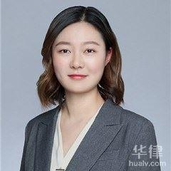 上海房产纠纷律师-高颖律师