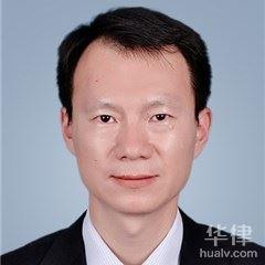 日照海關商檢律師-劉凱律師