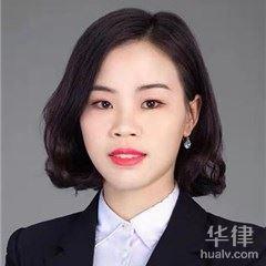 广州合同纠纷律师-刘丹律师