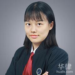 鎮江律師-楊西律師