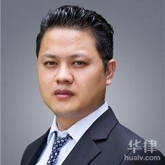貴陽律師-王克春律師