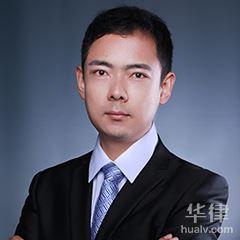 重慶工傷賠償律師-許銳律師