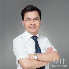 上海房產糾紛律師-王剛律師