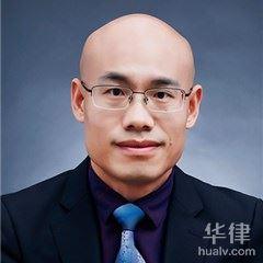 广州合同纠纷亚搏娱乐app下载-陈建平亚搏娱乐app下载