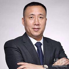广州刑事辩护律师-邝根发律师