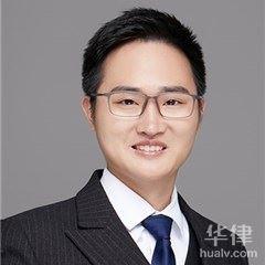 杭州合同纠纷律师-王怀玉律师