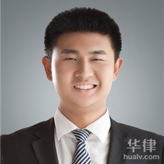 甘肅保險理賠律師-王志鵬律師