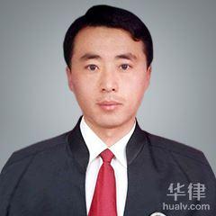 遼寧醫療糾紛律師-李萬福律師