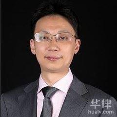 北京刑事辩护律师-胡国庆律师