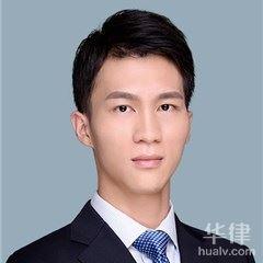 廣州刑事辯護律師-陳桂雄律師