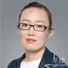 济南律师-赵全荣律师