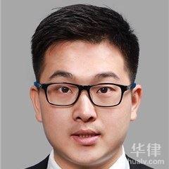 南昌律師-吳維君律師