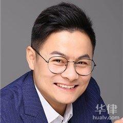 南京房产纠纷律师-吴宗涛律师