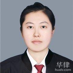 沈陽律師-劉哲律師