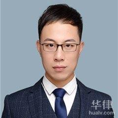 吉林婚姻家庭律師-王禹祁律師