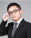 成都交通事故律师-徐杨文律师