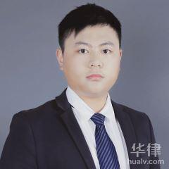 宿州律师-陈梦龙律师