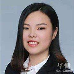 重慶律師-劉彤律師