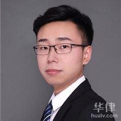 南京房产纠纷律师-吴国皓律师