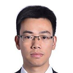 上海房产纠纷律师-陈红振律师