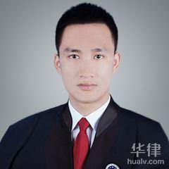 涪陵区律师-朱玉强律师