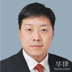 鄭州律師-趙君偉律師