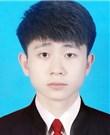 成都交通事故律师-林元涛律师