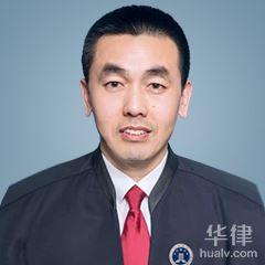 遼寧交通事故律師-崔玉凱律師